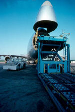 Air Cargo Consultant, Sea Cargo Consultant, Freight Forwarder, Transportation, International Forwarding, Warehousing, Clearance and Forwarding from Ahmedabad, Gujarat, India